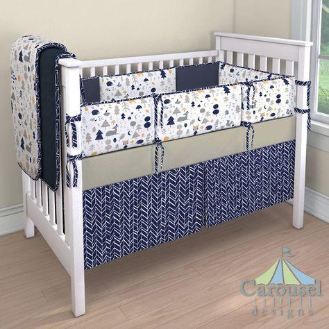 custom nursery bedding custom bedding ideas inspiration rh pinterest com au