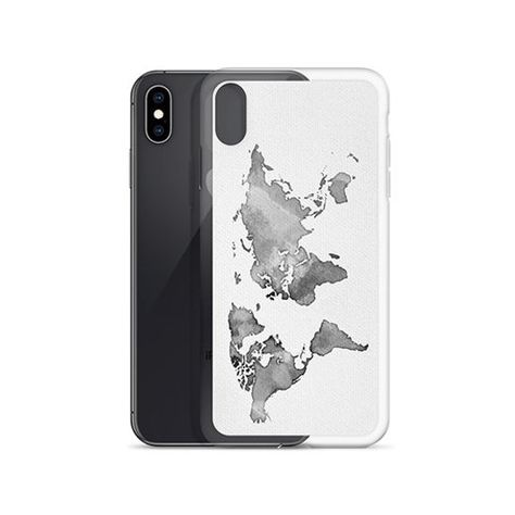 READY TO SHIP Mothers Day Gifts for Mom Women Her 6S Plus and Samsung Galaxy S7 Edge iPhone Xs Rose Black Marble Phone Case
