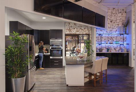 Schön 71 Best Office Design Images On Pinterest Office Designs   Esszimmer 1230