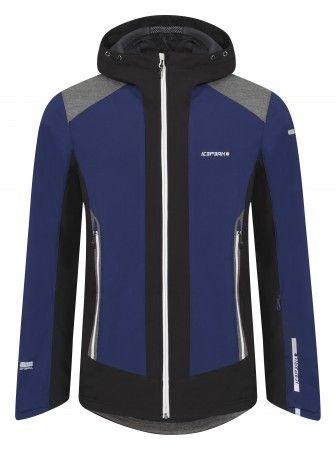Collection | Icepeak | Outdoor wear, Sportswear, Sport outfits