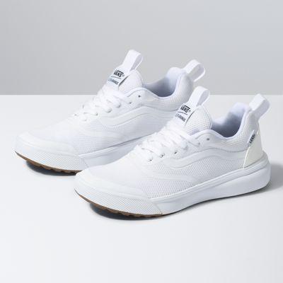 UltraRange Rapidweld | Shop Shoes At
