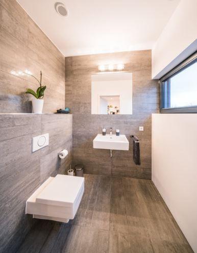 Finde Jetzt Dein Traumbad Wertvolle Tipps Von Der Planung Bis Zur Umsetzung In 2021 Neues Badezimmer Badezimmer Gaste Wc