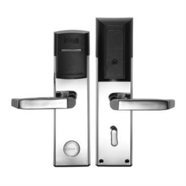Software Based Hotel Door Lock Doorlocks Hoteldoorlocks Smartdoorlocks Rfid Ozonehardware Hotel Door Locks Hotel Door Hotel Lock