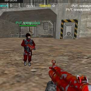 Unblocked Shooting Games Shooting Games Action Games Online Shooting Games