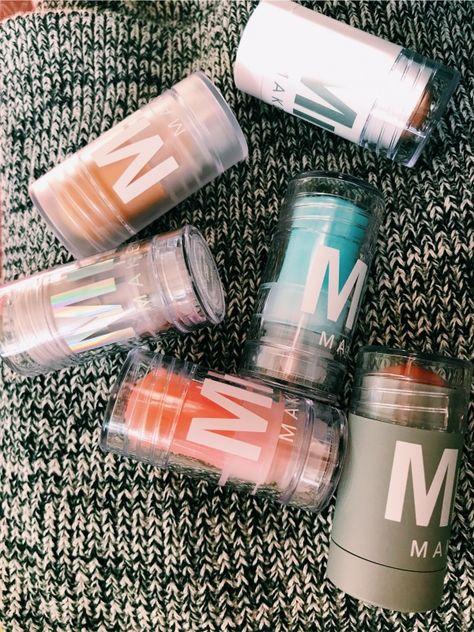 6 Skin Care Brands You Should Know – Design & Roses – Elsa – beauty skin care Beauty Care, Beauty Skin, Beauty Makeup, Beauty Hacks, Beauty Tips, Beauty Products, Diy Beauty, Makeup Products, Homemade Beauty