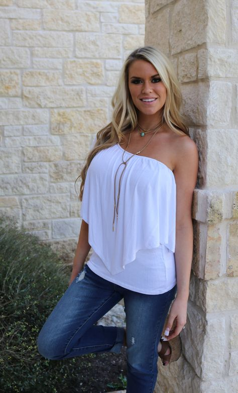 Suede & Stone Choker in tan has 3 strands of soft suede that come together with an easy Lobster clasp with a 3