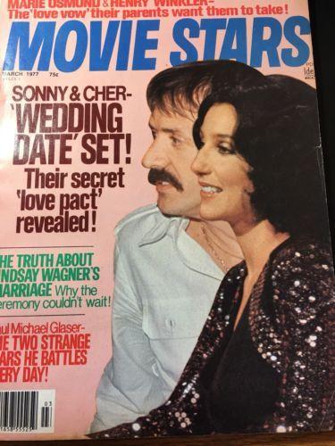 site ul de dating in Cher