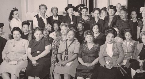 53 Civil Rights Women Ideas In 2021 Civil Rights Black History African American History