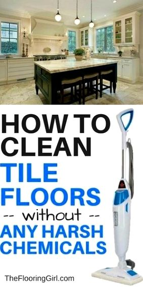 4 Things That Will Help Lower The Cost Of Renovating Bathroom Appearance Cleaning Tile Floors Best Steam Mop Cleaning Hacks