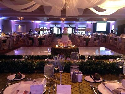 Bolingbrook Golf Club Wedding Site Chicago Area Weddings 60490 Venues Pinterest Clubs Illinois And