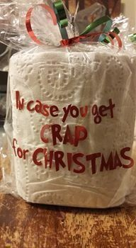 20+ Hilarious Christmas Gifts That Will Make You go ROFL