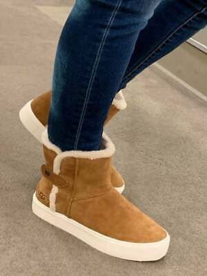 TEN Party & Casual Boot & Uggs Boots For Women