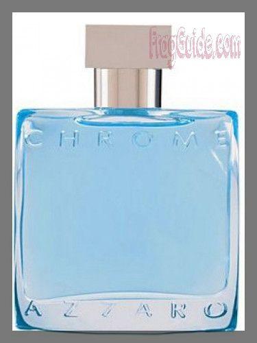 عطر فلورنس Florence للنساء من روبرتو كافاللي Roberto Cavalli روعة الأزهار في ملابسك فلورنس Roberto Cavalli Flor Perfume Bottles Fragrance Perfume