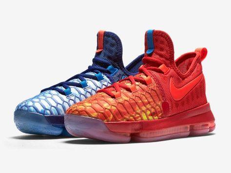 3d96070dde56 Аутлет Магазин Nike