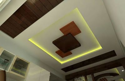 Modern False Ceiling Designs For Living Room Pop Design For Hall 2019 Pop False Ceiling Design False Ceiling Design Ceiling Design