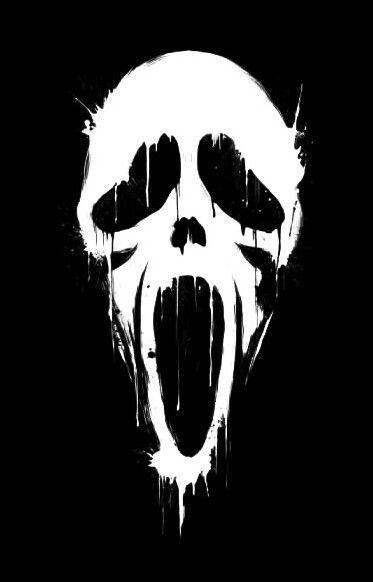 Blog Horror Movie Art Horror Icons Horror Artwork