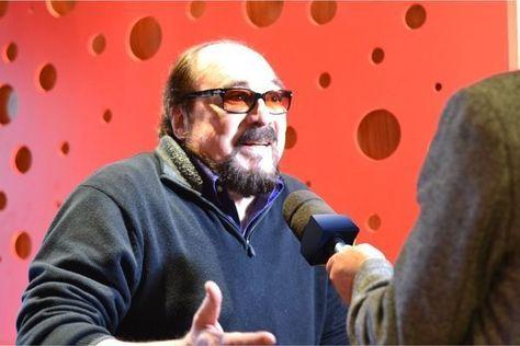 Aparato do Entretenimento: Luto: Morre aos 74 anos o crítico de cinema Rubens Ewald Filho