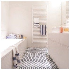 Different Designs For Your Floor Using Ceramics Bathroom Vinyl Vinyl Flooring Bathroom Vinyl Flooring