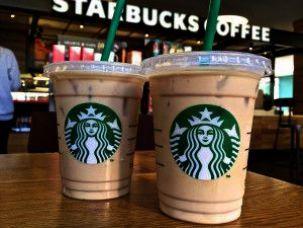Coffee Maker Definition Along With Coffee Near Me Everett Wa Healthy Starbucks Drinks Starbucks Coffee Drinks Starbucks Drinks