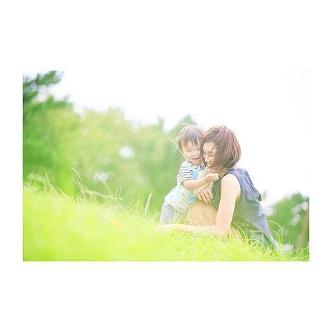 【psamoretto】さんのInstagramをピンしています。 《#amoretto #aichi #toyokawa #toyohashi #family #kids #baby #japan #フォトグラファー #出張 #出張撮影 #撮影 #家族写真 #愛知 #豊橋 #豊川 #海 #sea #seaside #green #関東撮影の旅2016 #ig_kids #mom #コドモノ #ママノコ #カップル #カップルコーデ #小さな恋人 #息子》