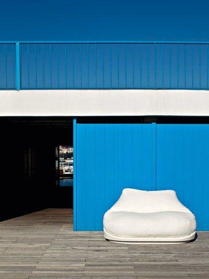 Hug   Seating   Furniture   Products · Puerto VallartaHome ...