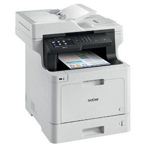 Sale Brother Printer Mfc9330cdw Wireless All In One Color Printer With Scanner Copier And Fax Multifunction Printer Wireless Printer Printer