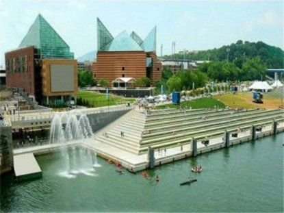 Holiday Inn Express Hotel Suites Chattanooga Hixson My City Pinterest Tennessee And Amazing Places