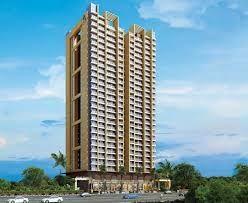 Ashar Sapphire Thane Property High Life
