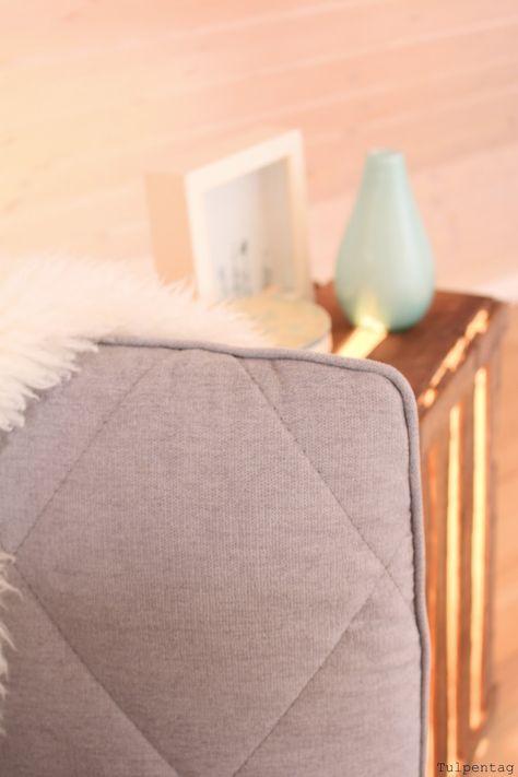 List Of Pinterest Sessel Flur Pictures Pinterest Sessel Flur Ideas