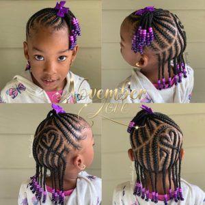 Epingle Par Anne Marie Correa Sur Hair And Beauty Coiffure