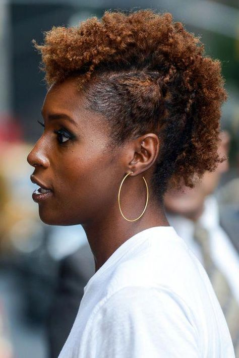 easy natural hairstyles easynaturalhairstyles  natural
