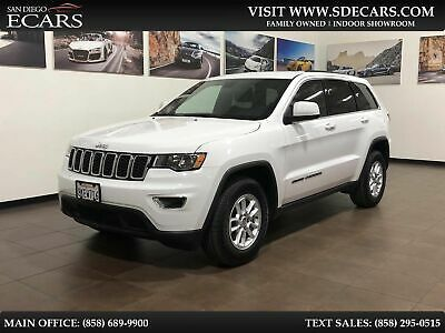 Ebay Advertisement 2019 Jeep Cherokee Laredo 2019 Jeep Grand