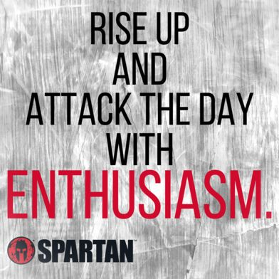 Spartan Race Spartan Quotes Fitness Motivation Quotes Inspirational Quotes