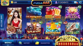 Vegasslots88 Com Kasino Dalam Talian Impian Anda Download 918kiss Casino Slot Games Free Casino Slot Games Online Casino Games