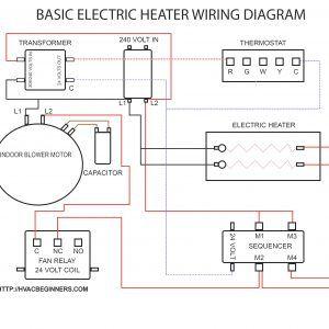 Electrical Wiring Diagram Books Pdf Unique Wiring Atlas Plete Pdf Book The Uptodate Wiring Diagram House Wiring House Wiring Basics Diagram