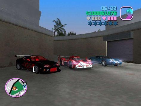 94 Ideas De Gta Vice City Gangstar2x Gta Juegos De Gta Gta 5