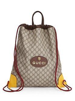 Gucci Caps Grey GG With Green Stripe  eff35fdb99c
