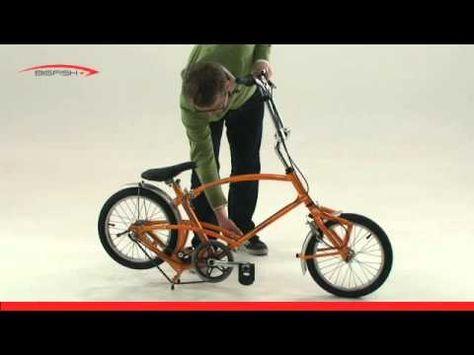 Untitled Bike Bigfish Pinterest
