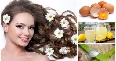 الاهتمام بالشعر تقصف الشعر وجفافه Healthy Beauty Beauty Crown