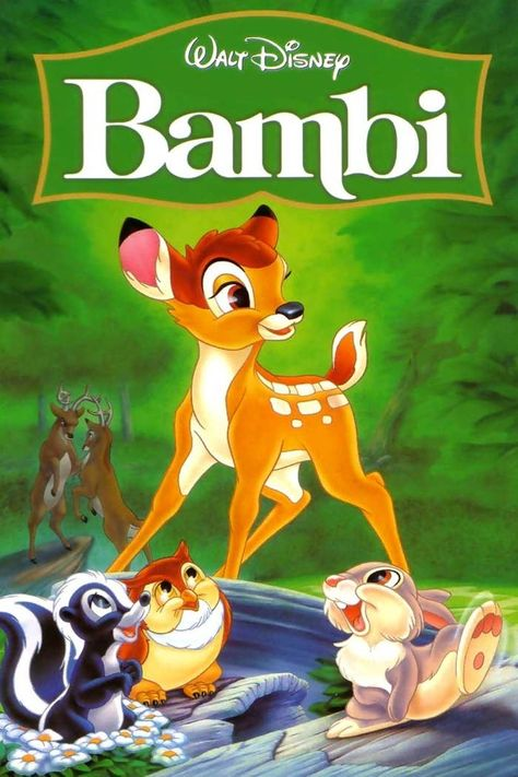 So, Here Are The 20 Best Disney Movies Ranked By IMDb And There Are Some Shockers