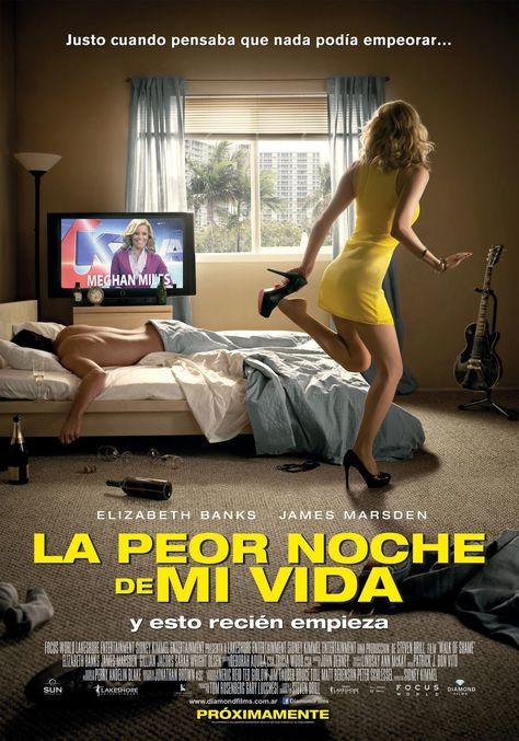 220 Ideas De Películas En 2021 Peliculas Peliculas Cine Buenas Peliculas
