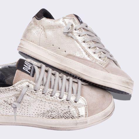 7 Best P448 sneakers ideas | p448