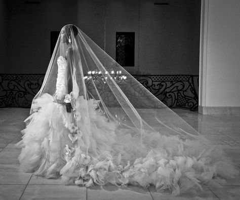 diann valentine bridal cuff / keith cephus photography