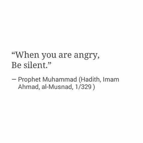 Speak only when your words are more beautiful than silence | islam |  Pinterest | Imam ali, Islam and Islamic