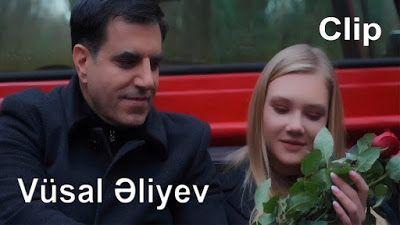 Wap Sende Biz Vusal Eliyev Sen Menden Ayri Incoming Call Screenshot Incoming Call