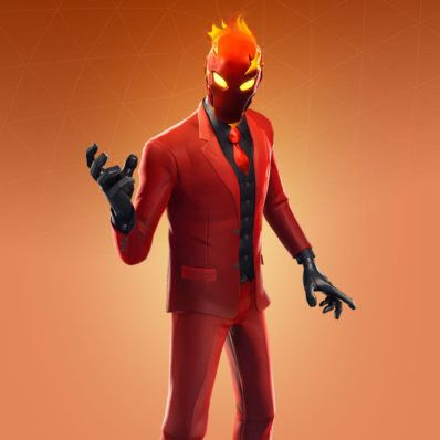 Best Fortnite Skins Images Skin Images Fortnite Character Outfits