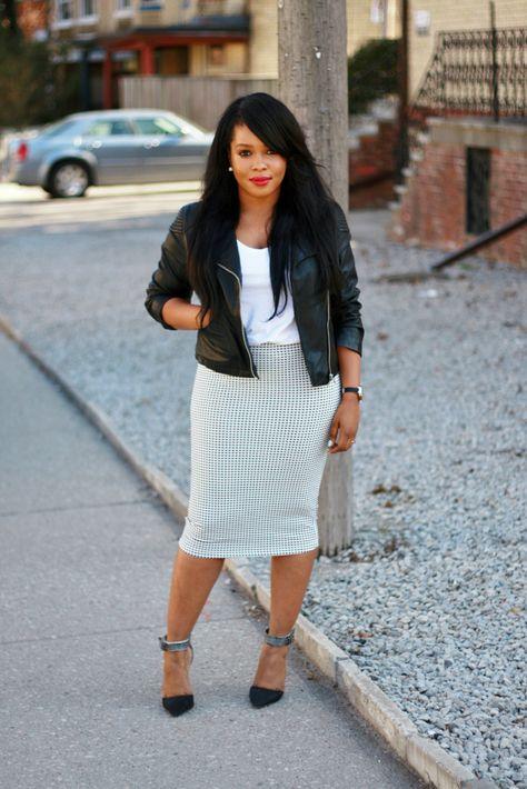Biggest Trends In Women S Fashion Key: 9419332753