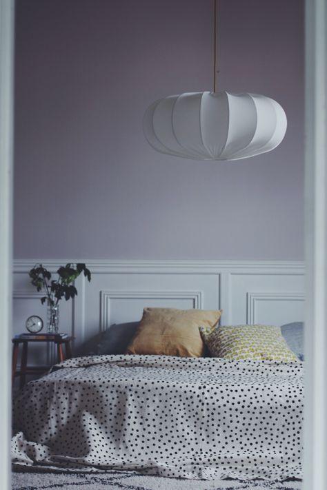 118 bästa bilderna på Lampor | Lampor, Belysning, Inredning