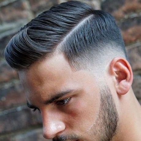 Pin En Peinados De Hombre