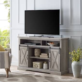 Pullman Entertainment Center For Tvs Up To 64 5 Furniture Solid Wood Tv Stand Entertainment Center